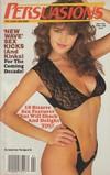 Persuasions April 1990 magazine back issue