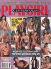 Playgirl Special # 81 - Centerfolds # 4 magazine back issue cover image