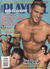 Playgirl Special Edition Magazine Back Issues of Erotic Nude Women Magizines Magazines Magizine by AdultMags
