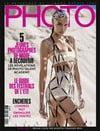 Photo Magazine Back Issues of Erotic Nude Women Magizines Magazines Magizine by AdultMags