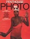 Penthouse Photo World Magazine Back Issues of Erotic Nude Women Magizines Magazines Magizine by AdultMags