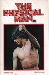 Physical Man # 4 magazine back issue