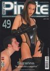 Pirate # 49 magazine back issue