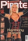 Pirate Magazine Back Issues of Erotic Nude Women Magizines Magazines Magizine by AdultMags