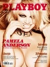 Playboy (Argentina) January 2016 magazine back issue