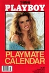 playmate wall calendars, the hottest playmates of the year nude, sexy girls of playboy models,  1996 Magazine Back Copies Magizines Mags