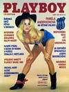 Playboy (Czech Republic) September 1992 magazine back issue