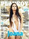 Playboy (Hungary) Magazine Back Issues of Erotic Nude Women Magizines Magazines Magizine by AdultMags