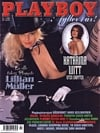 Playboy (Norway) January 1999 magazine back issue