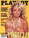 Playboy (Norway) April 1999 magazine back issue