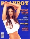 Playboy (Poland) June 2000 magazine back issue