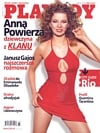 Playboy (Poland) May 2001 magazine back issue