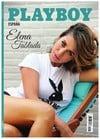 Playboy (Spain) July 2017 magazine back issue