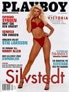 Playboy (Sweden) May 1999 magazine back issue