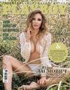 Playboy (Ukraine) November 2017 magazine back issue