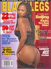 Players Classic Girls Vol. 12 # 1 - Black Legs magazine back issue