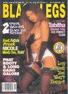 Players Classic Girls Vol. 12 # 3 - Black Legs magazine back issue