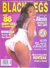 Players Classic Girls Vol. 12 # 5 - Black Legs magazine back issue