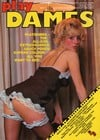 Play Dames Magazine Back Issues of Erotic Nude Women Magizines Magazines Magizine by AdultMags