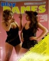 Play Dames Number # 73 magazine back issue