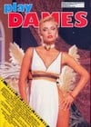 Play Dames Number # 78 magazine back issue