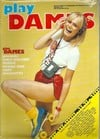 Play Dames Number # 79 magazine back issue