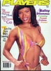 Players Magazine Back Issues of Erotic Nude Women Magizines Magazines Magizine by AdultMags