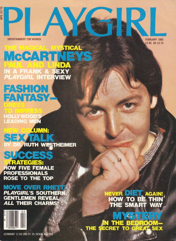 Womens Interest Monthly 1980-1999 Magazines for sale   eBay