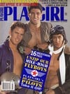 sex appeal, mile-high flyboys, playgirls, back issue, 1997, enrique iglesias, playgirlmag, vintage, Magazine Back Copies Magizines Mags