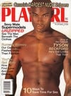 tysonbeckford, strippers, nude, sex, lust, magazines, online, centerfold, playgirl, jerryspringer, s Magazine Back Copies Magizines Mags