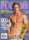 PlaygirlMagazine Used Collectors Edition Mag for Adults Magazine Back Copies Magizines Mags