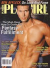 Magazines Used Playgirl BackIssues collections Magazine Back Copies Magizines Mags