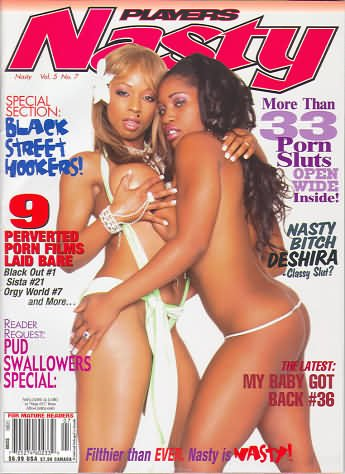 players-nasty-black-porn-magazine-new-tamil-ladies-oral-sex-nude-images
