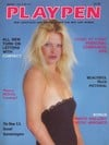 Playpen Magazine Back Issues of Erotic Nude Women Magizines Magazines Magizine by AdultMags