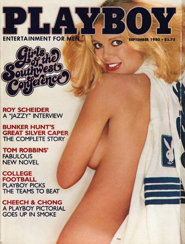 1980 s adult magazines