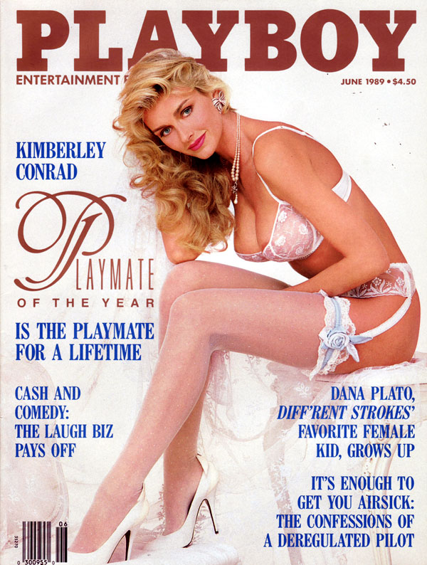 the playboy magazine Watch the hottest playboy picture and video galleries right here at elitebabescom playboy brings you the most beautiful women shot at stunning locations enjoy daily updated nude pictures galleries.