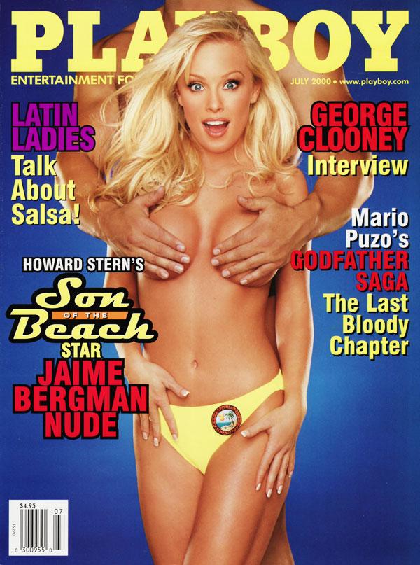 Ежедневный сексуальный журнал, порно сайт взрослая раздевается