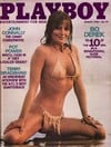 BoDerek & JohnDerek Playboy photoshoot sexy hot x-rated adult pleasure Magazine Back Copies Magizines Mags