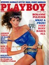 Golden Gatefolds PompeoPosar 25 year collage pictorials playboy Magazine Back Copies Magizines Mags