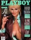 Used Playboy Adult Mens Magazine by H Hefner playmates and nude hot perfect10 women naked Magazine Back Copies Magizines Mags