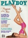 A pictorial salute to russmeyer and his vixens in playboysmagazine used vintage copy Magazine Back Copies Magizines Mags