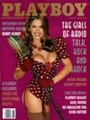 girls of radio talk rock shock playboy vintage pictorial usedadult mensmagazines Magazine Back Copies Magizines Mags