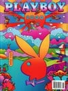 Playboy Centerfolds of the Century mini hef vernetroyer petermax cover playmatereview bak issues Magazine Back Copies Magizines Mags