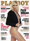 Playboy July 2004 magazine back issue