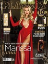 Playboy (Venezuela) Magazine Back Issues of Erotic Nude Women Magizines Magazines Magizine by AdultMags