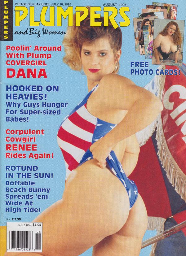 daily latina pic sex