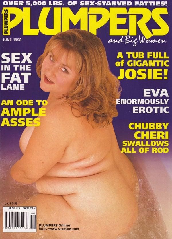 Ebony big ass anal