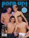 Porn Up # 127 magazine back issue
