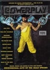 Powerplay # 2 magazine back issue