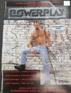 Powerplay # 3 magazine back issue